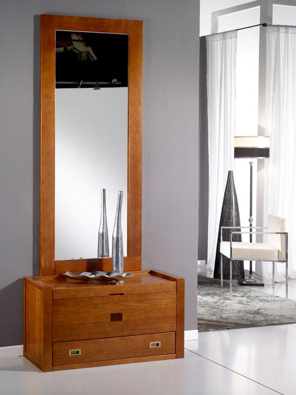 Colecci n mykonos muebles cega - Muebles en cuellar ...